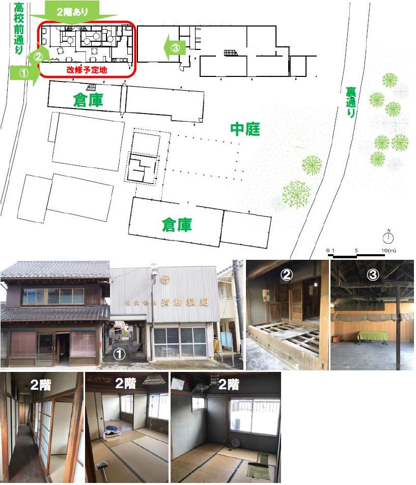 aoyagi-kifu-map.jpg