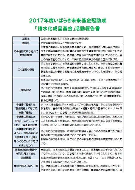 sekisui2017-report.jpg